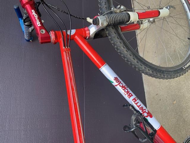 Circa 99 Cherry Bicycles Cherry Bomb!-img_4800.jpg