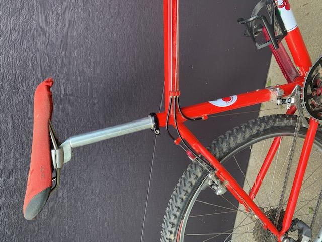 Circa 99 Cherry Bicycles Cherry Bomb!-img_4801.jpg