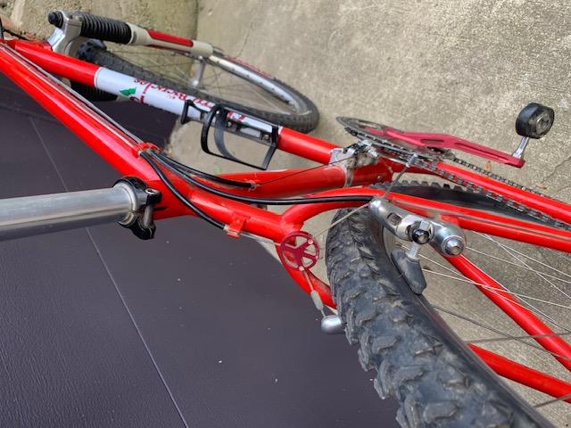 Circa 99 Cherry Bicycles Cherry Bomb!-img_4804.jpg