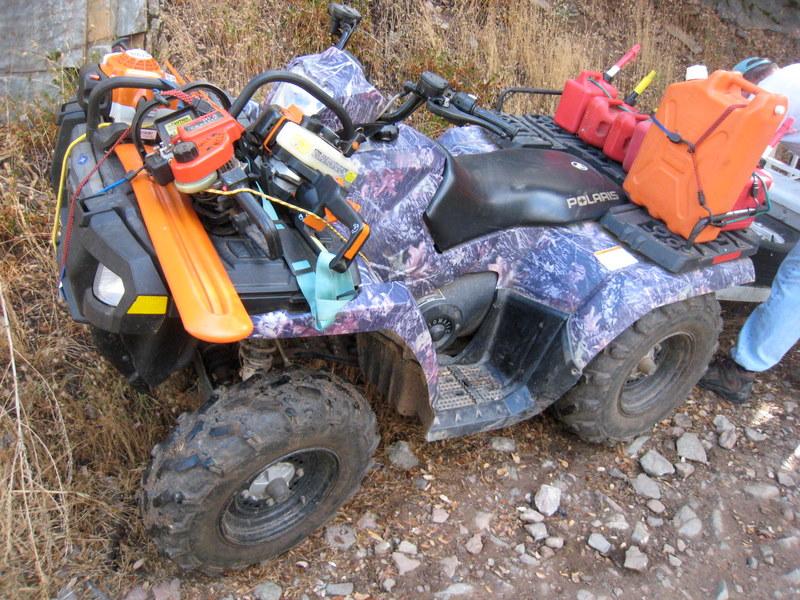 South Yuba Ridge Trail - Help Us Make It Happen!-img_4810.jpg