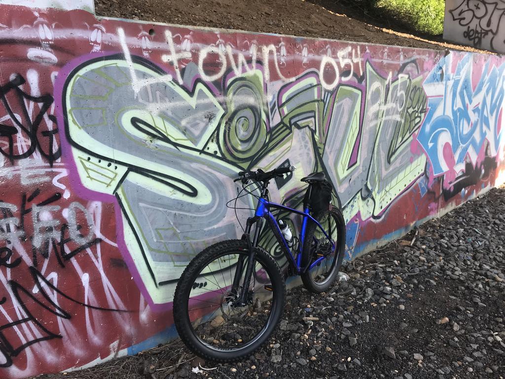 Fat Biking and health-img_4811.jpg