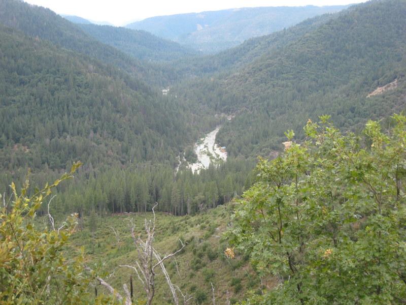 South Yuba Ridge Trail - Help Us Make It Happen!-img_4811.jpg