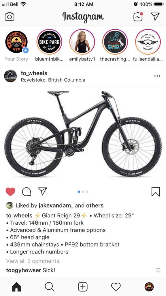 Giant Bikes 2019 (Rumors, Predictions, Discussion)-img_4815.jpg