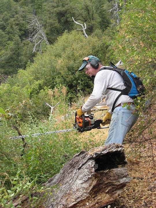 South Yuba Ridge Trail - Help Us Make It Happen!-img_4815.jpg