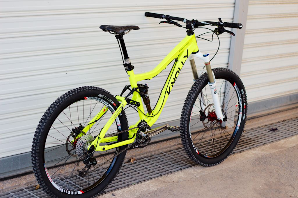 2012 Knolly Endorphin: Pictures, Builds, Information-img_4815.jpg