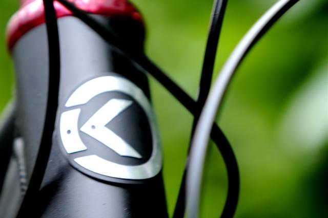 bike - pics pics pics - even i went too far - Delirium build guilty pleasure2010-img_4820.jpg