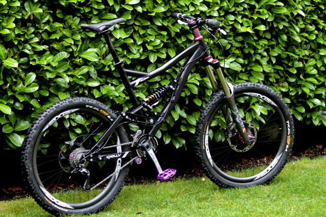 bike - pics pics pics - even i went too far - Delirium build guilty pleasure2010-img_4828.jpg