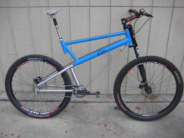 Freak Bike ERB Frame + 650b + Lefty!-img_4831.jpg
