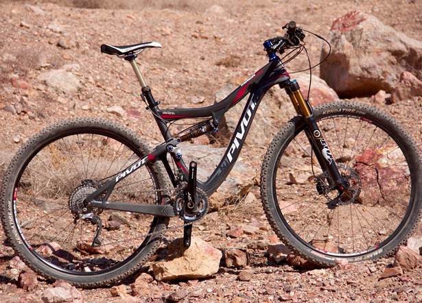New Rider: Mach 429 - alloy or carbon?-img_4831_0.jpeg