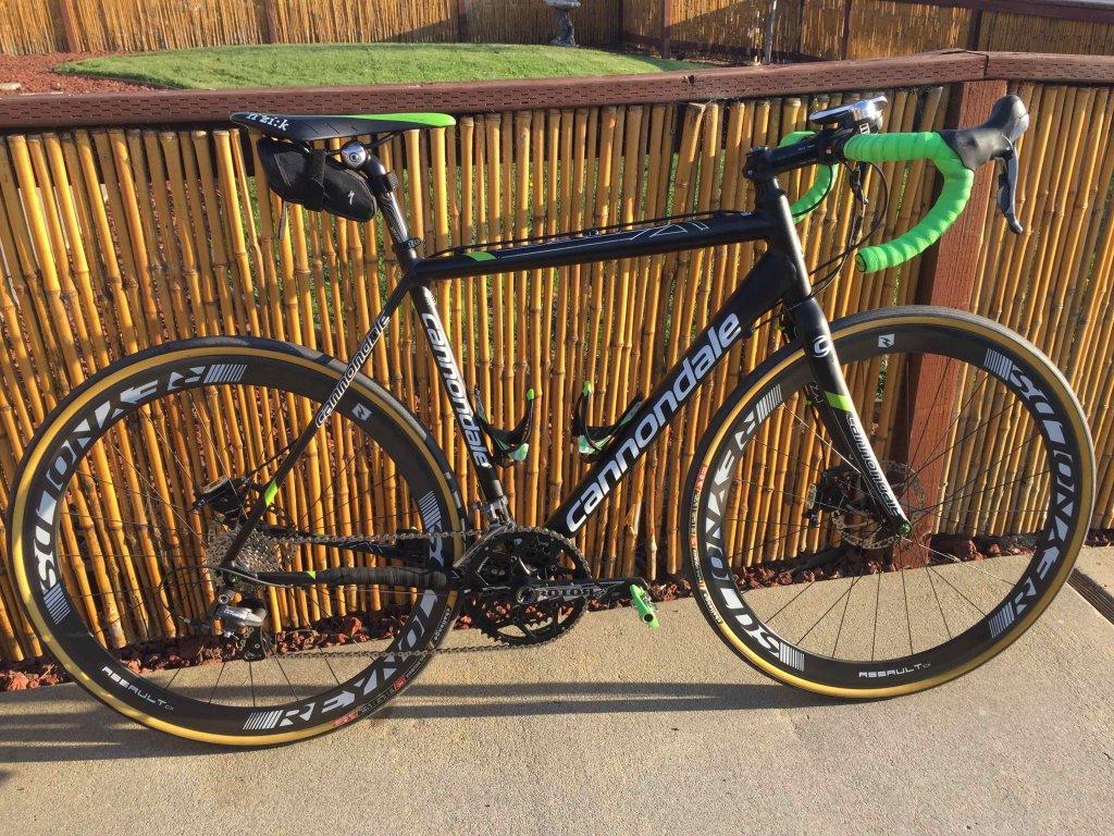Post your 'cross bike-img_4833.jpg