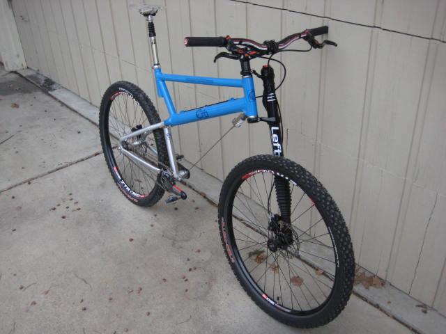 Freak Bike ERB Frame + 650b + Lefty!-img_4834.jpg
