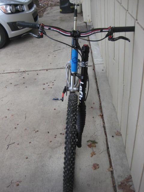 Freak Bike ERB Frame + 650b + Lefty!-img_4835.jpg