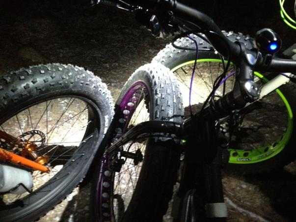 2014 Winter Fatbike Picture Thread-img_4835.jpg