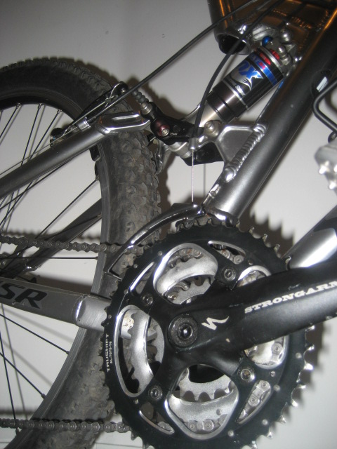 Your Entry Level MTB (Pics and Upgrades)-img_4838.jpg