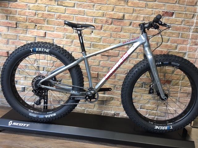 Growler Performance Fat Bikes-img_4839.jpg