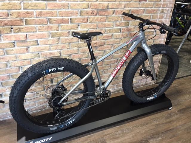 Growler Performance Fat Bikes-img_4840.jpg