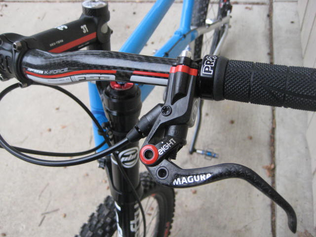 Freak Bike ERB Frame + 650b + Lefty!-img_4841.jpg