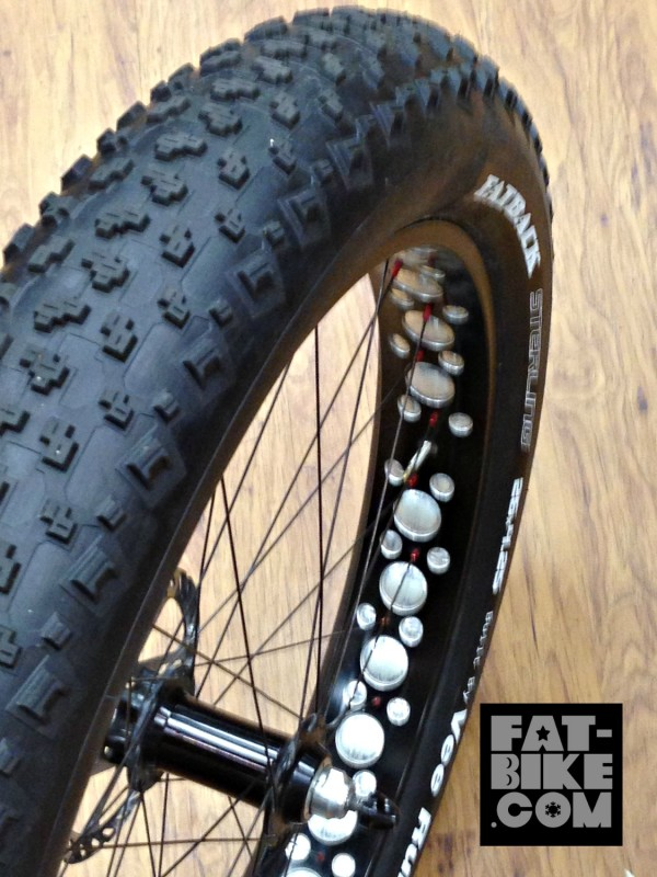 FAtback/ Speedway Tires?-img_4842-600x800.jpg