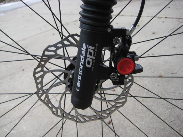 Freak Bike ERB Frame + 650b + Lefty!-img_4842.jpg