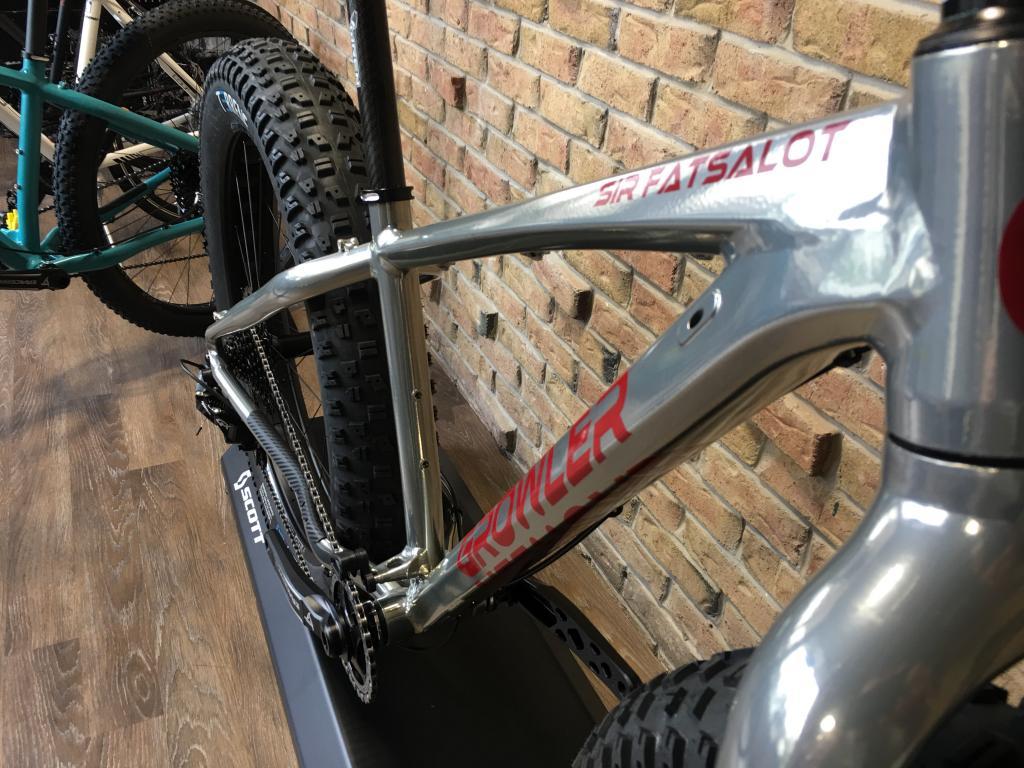 Growler Performance Fat Bikes-img_4843.jpg