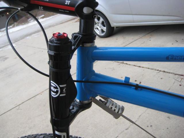 Freak Bike ERB Frame + 650b + Lefty!-img_4845.jpg