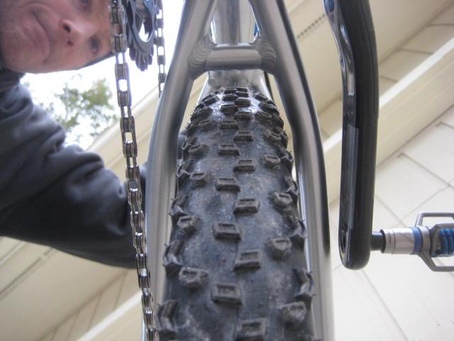 Freak Bike ERB Frame + 650b + Lefty!-img_4847.jpg