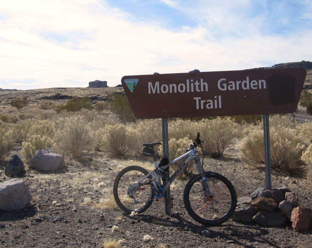 Bike + trail marker pics-img_4848.jpg