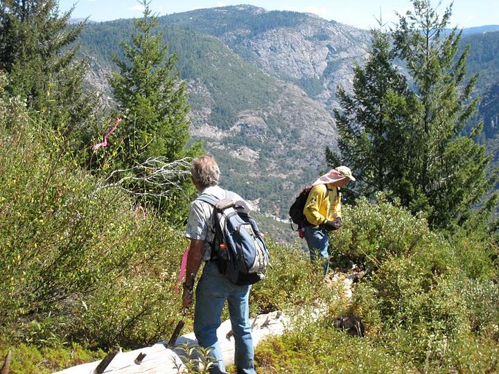 South Yuba Ridge Trail - Help Us Make It Happen!-img_4852.jpg