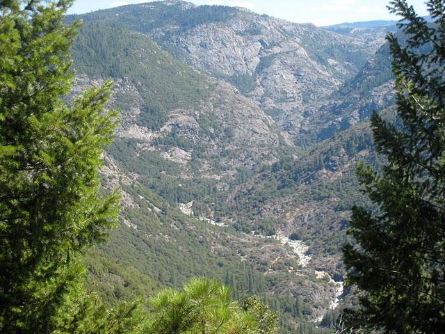 South Yuba Ridge Trail - Help Us Make It Happen!-img_4856.jpg