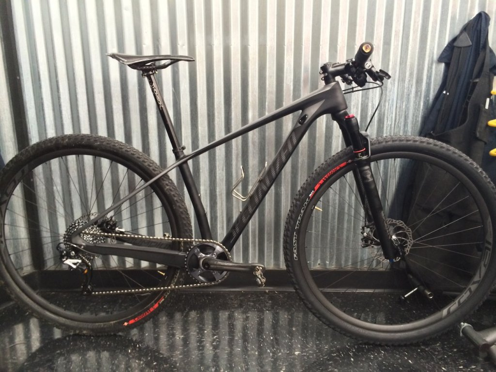 "The ""Specialized 2014 actual weights""-thread-img_4858-copy.jpg"