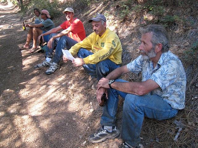 South Yuba Ridge Trail - Help Us Make It Happen!-img_4869.jpg