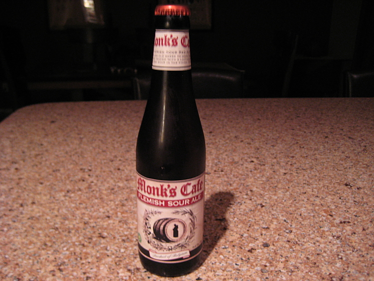 What are you drinking right now?-img_4872_opt.jpg