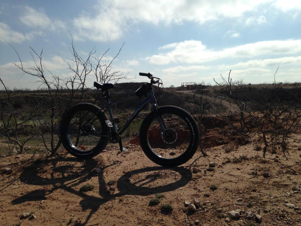 So I checked out the Odessa Mountain Bike Park and it's pretty awesome-img_4873.jpg