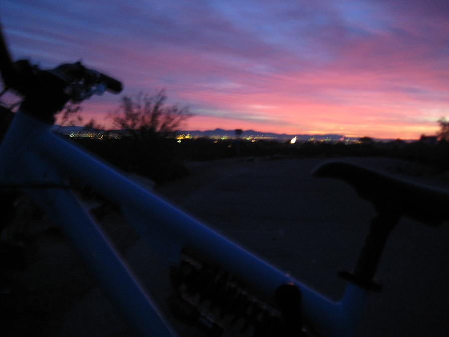 Tues morning stoke.-img_4873_opt.jpg