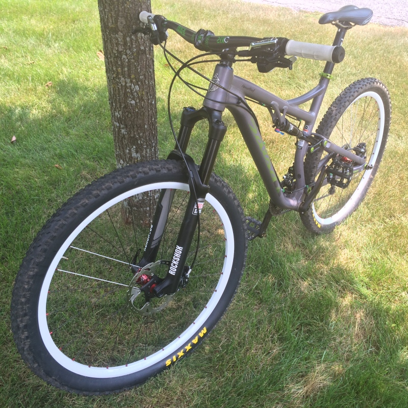 Ordered my Horsethief L Frame today, looking forward to building it!-img_4880a.jpg