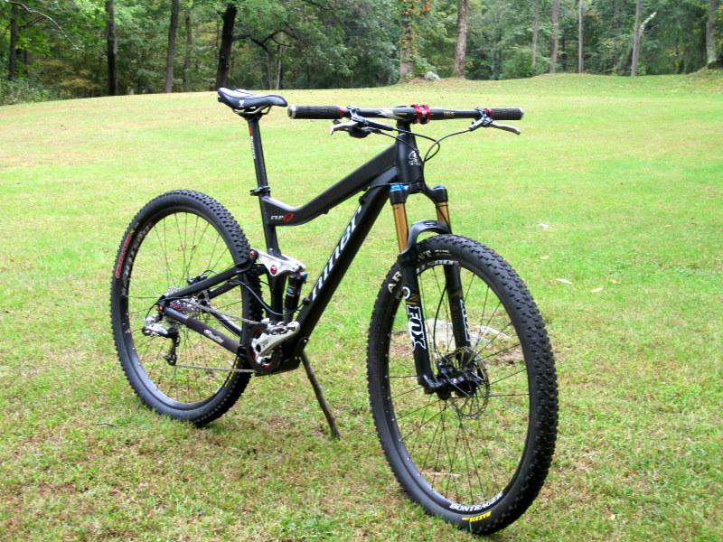 Mass Riders, Post Your Bikes/Where You Ride-img_4881.jpg