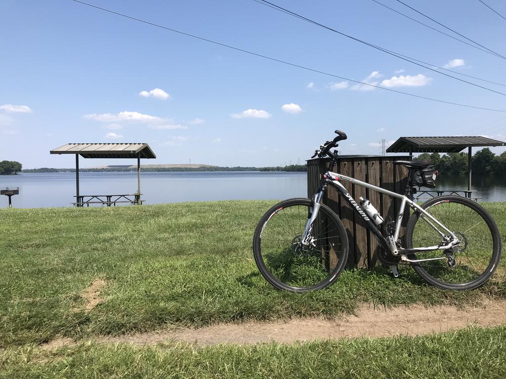 Fat Biking and health-img_4885.jpg