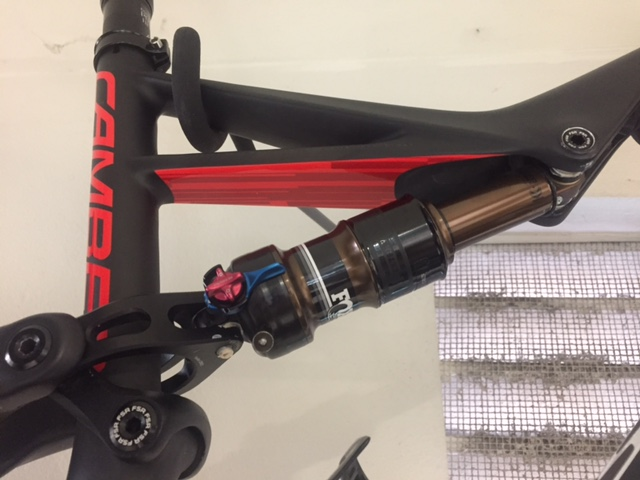 Official Specialized Camber Thread-img_4887.jpg