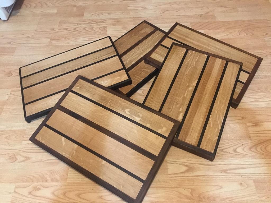 Woodworking-img_4891.jpg