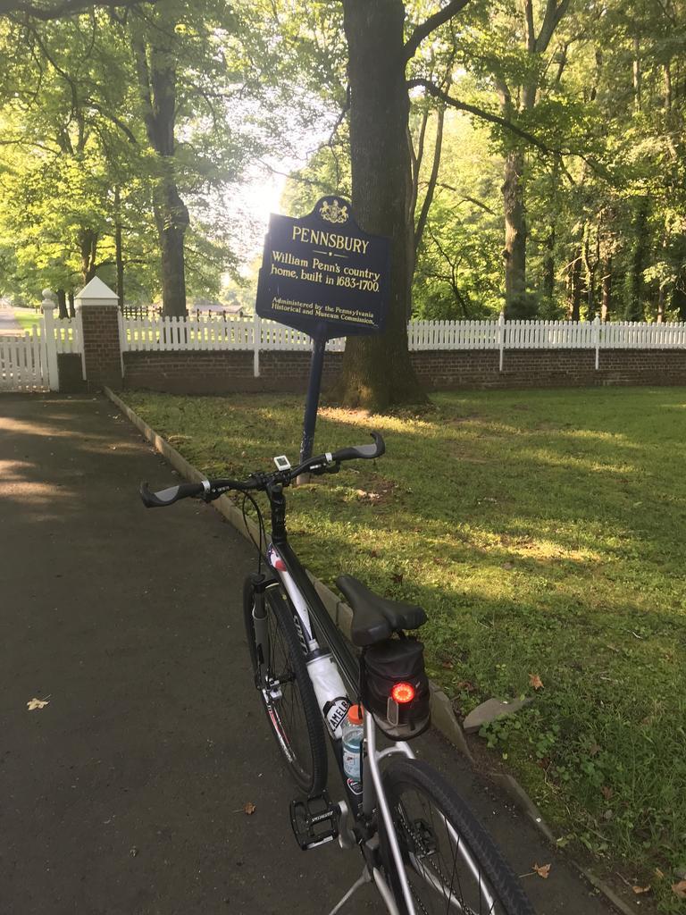 Fat Biking and health-img_4898.jpg