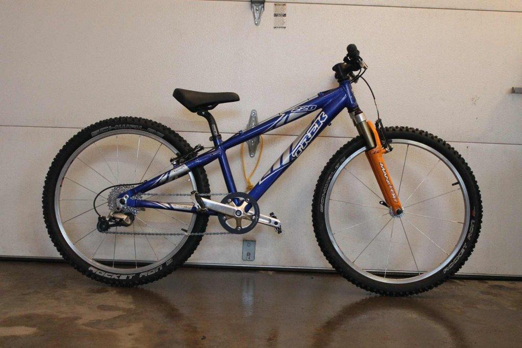 Kids bike gallery-img_4899.jpg
