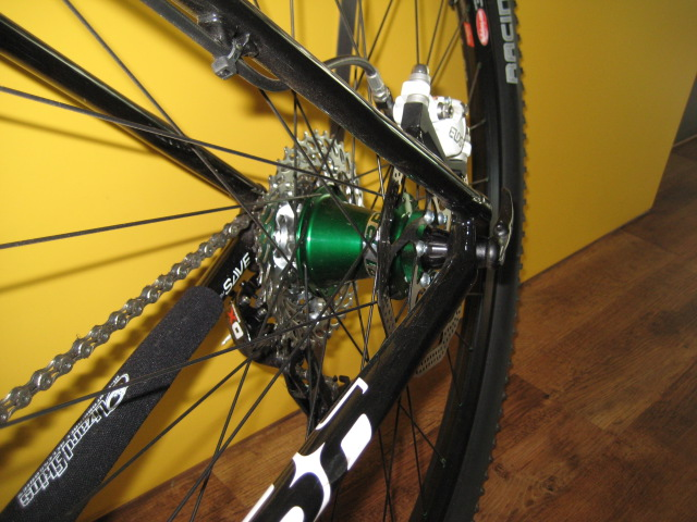 Anyone using Proj.321 hubs/wheel sets?-img_4900.jpg
