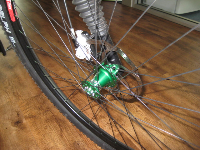 Anyone using Proj.321 hubs/wheel sets?-img_4901.jpg