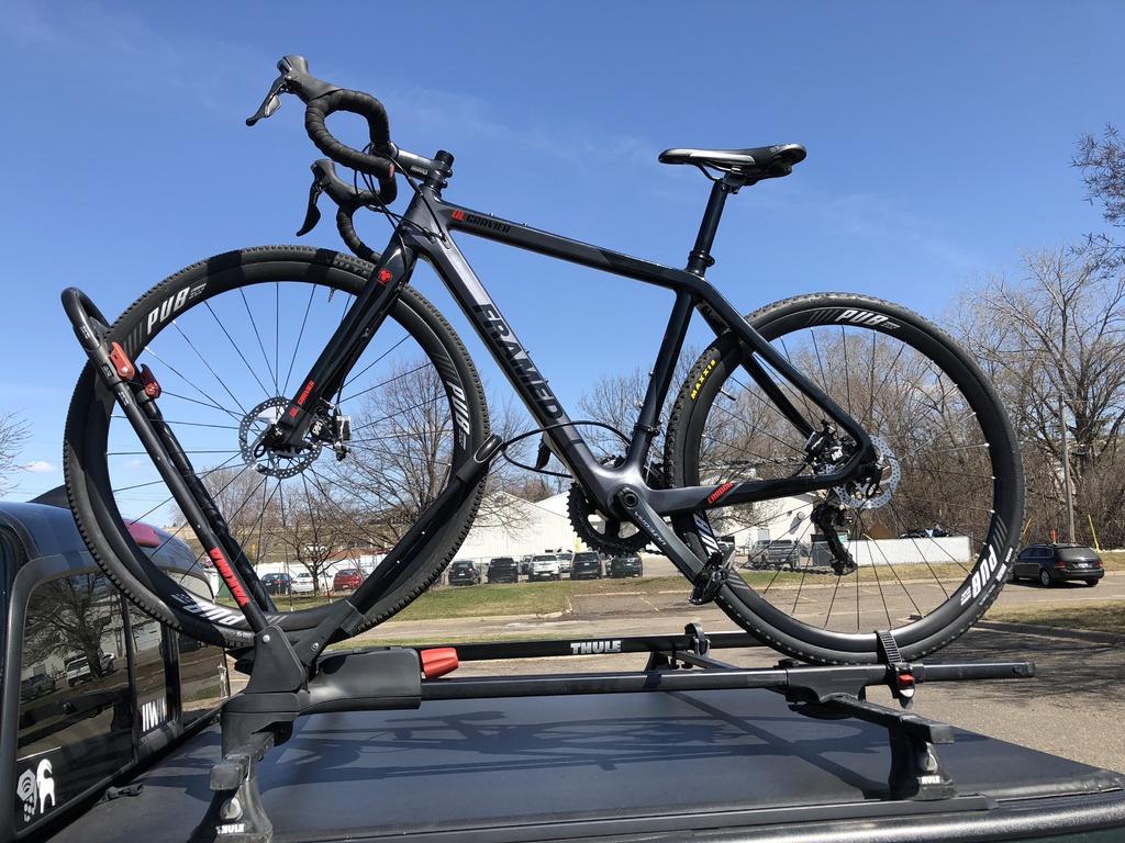 Post your 'cross bike-img_4902.jpg