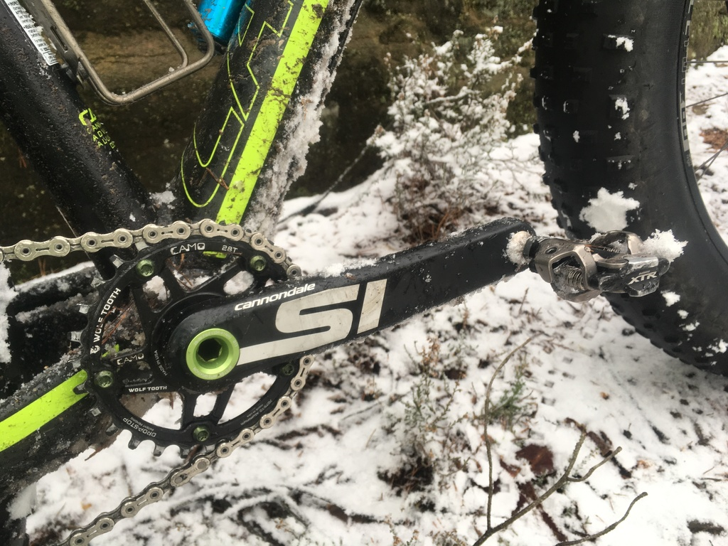 Anyone ride the Cannondale Fat Caad 1?-img_4903.jpg