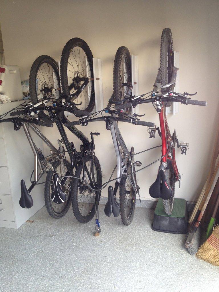 Garage bike storage... I need ideas-img_4903.jpg