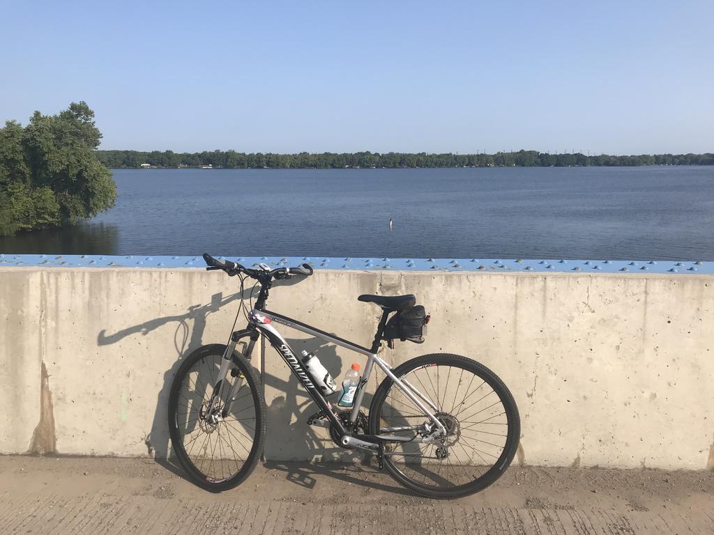 Fat Biking and health-img_4907.jpg