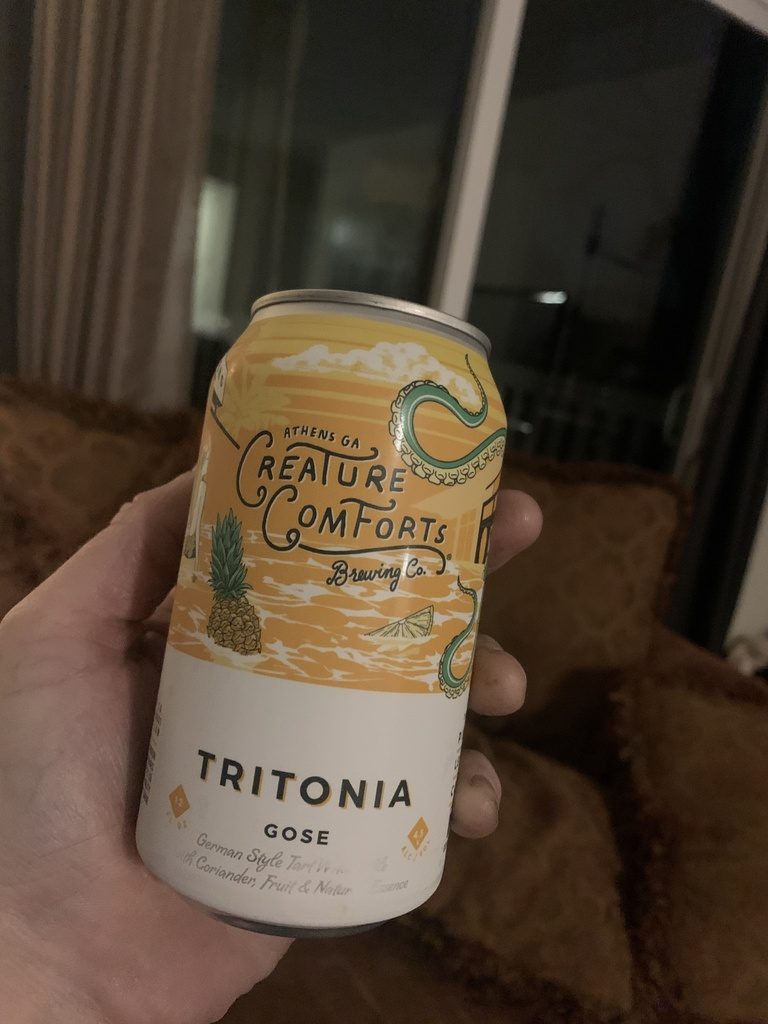 What are you drinking right now?-img_4912.jpg
