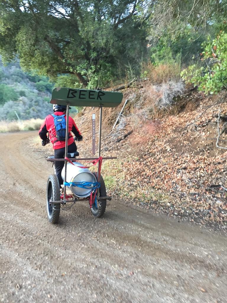 2018 Los Gatos Turkey Day Ride-img_4914.jpg