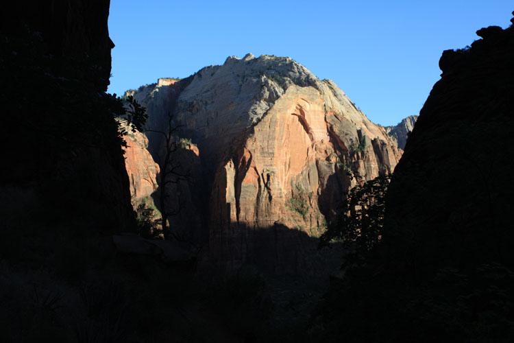 Exploring Utah's Paunsaugunt Plateau (Utah Xpost)-img_4914.jpg